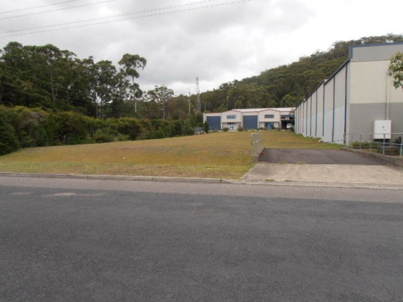 12 Dell Road WEST GOSFORD NSW 2250