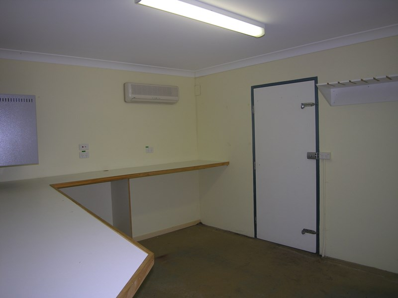 5/30 Piper Drive BALLINA NSW 2478