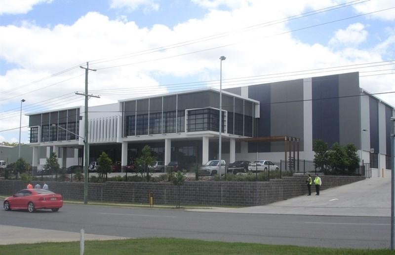 509 Boundary Road DARRA QLD 4076