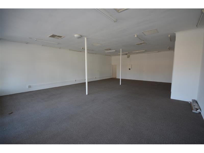 594 Goodwood Road DAW PARK SA 5041