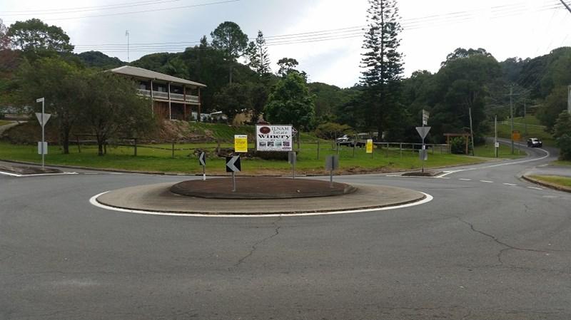 4 Urliup Road BILAMBIL NSW 2486