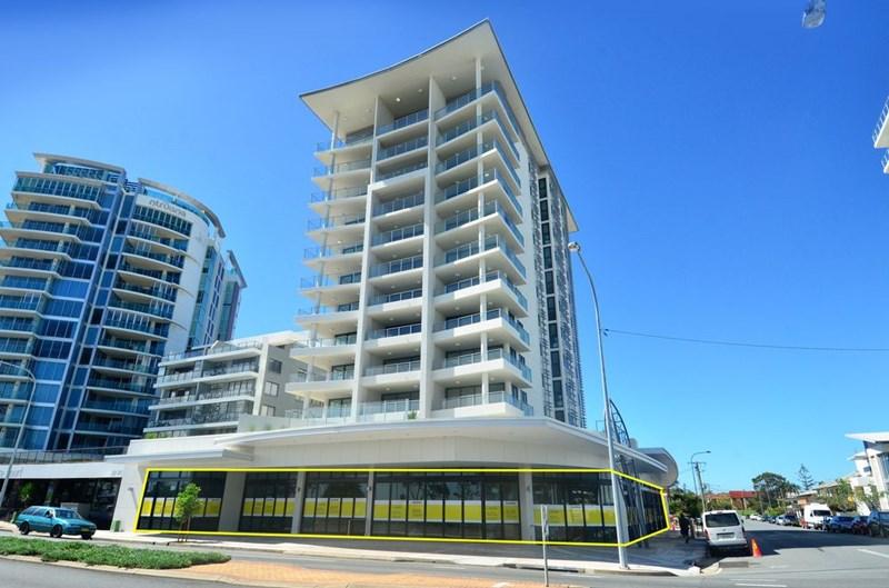 6/28 Musgrave Street COOLANGATTA QLD 4225