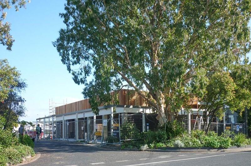 4/30 Fletcher Street BYRON BAY NSW 2481