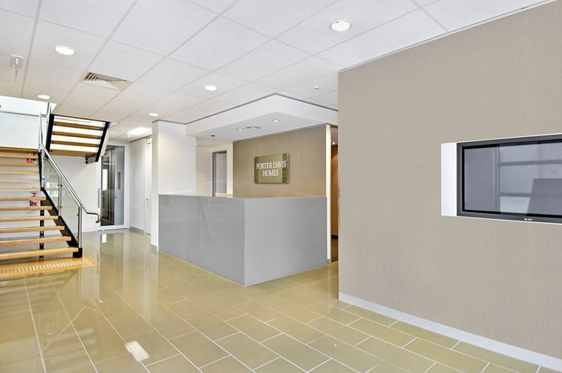 1st Floor/41-47 Thomsons Road KEILOR PARK VIC 3042