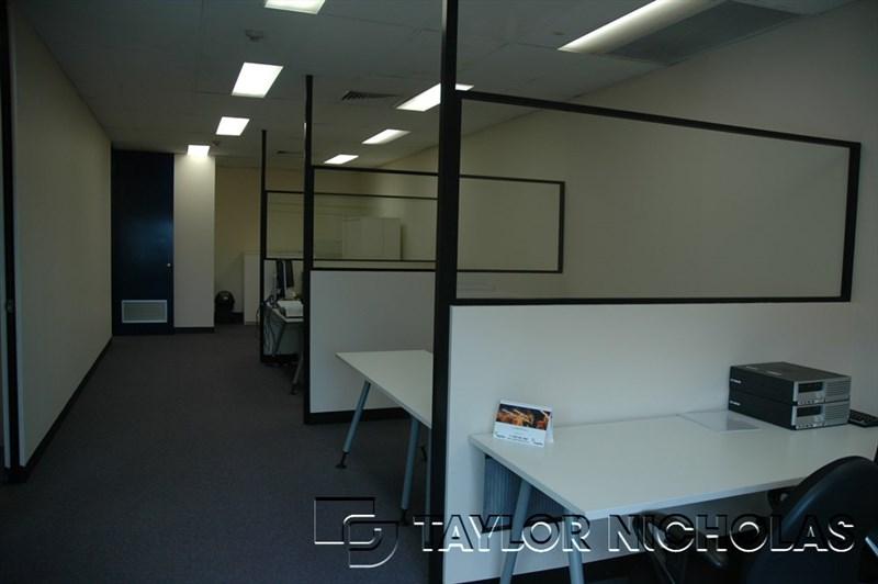 12/702-710 Botany Road MASCOT NSW 2020