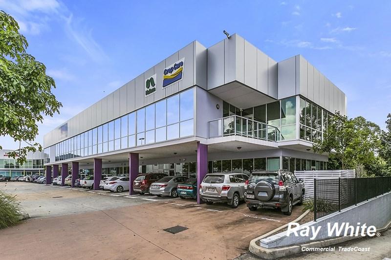 13/16 Metroplex Avenue MURARRIE QLD 4172