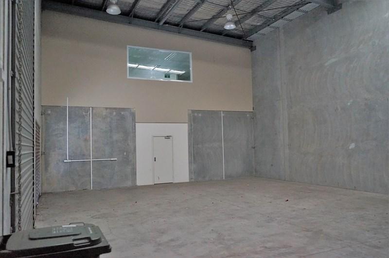 15/50 Parker Court PINKENBA QLD 4008