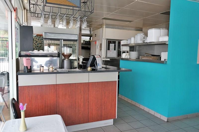 1a/398 Taragindi Road MOOROOKA QLD 4105