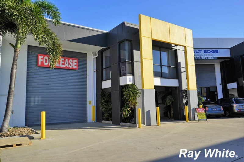 11,783 Kingsford Smith Drive EAGLE FARM QLD 4009