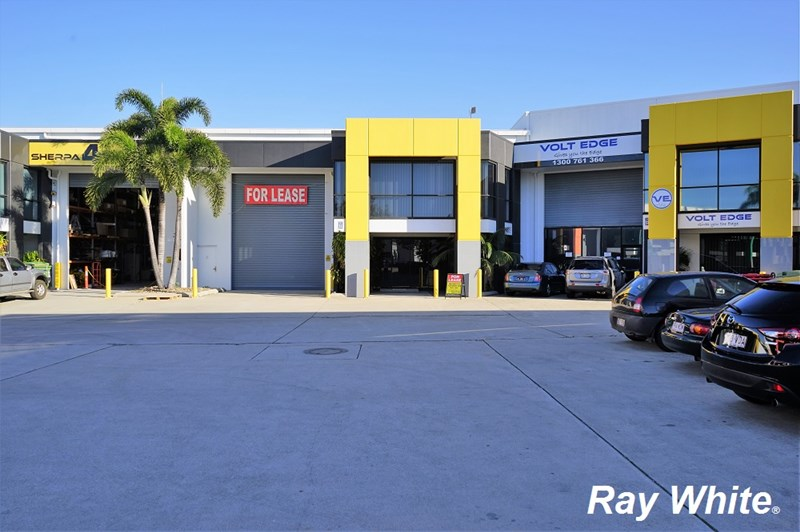 11,783 Kingsford Smith Drive EAGLE FARM QLD 4009