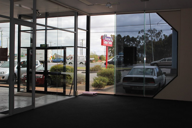 1814 Hume Highway CAMPBELLFIELD VIC 3061
