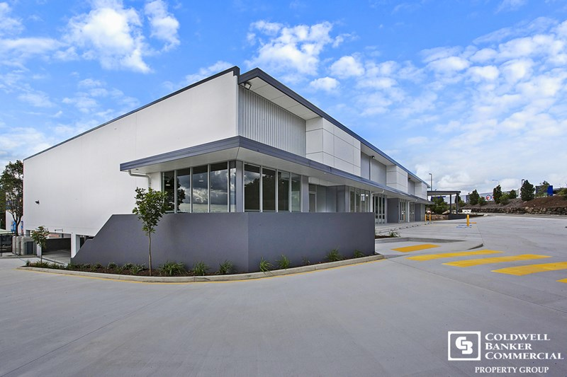 2/2 Page Court NERANG QLD 4211