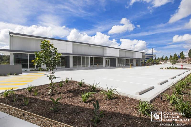 3/2 Page Court NERANG QLD 4211