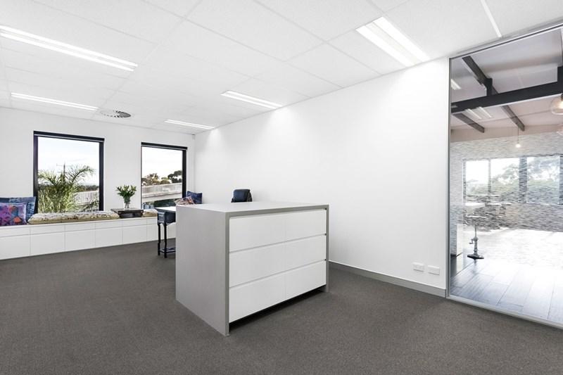 Offices 1,/609 Keilor Road NIDDRIE VIC 3042