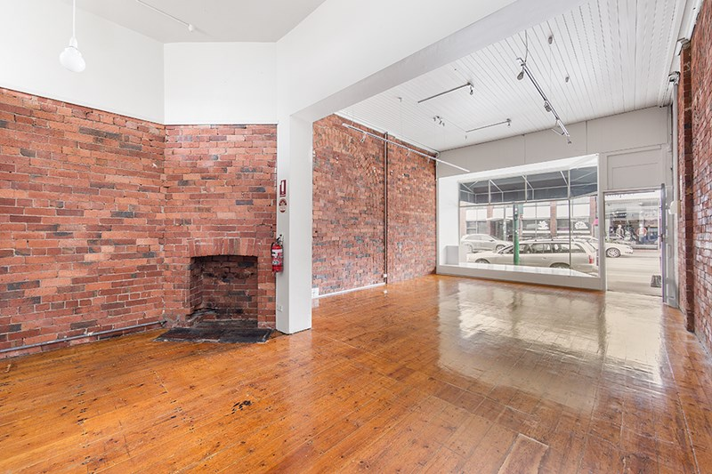 832 Glenferrie Road HAWTHORN VIC 3122