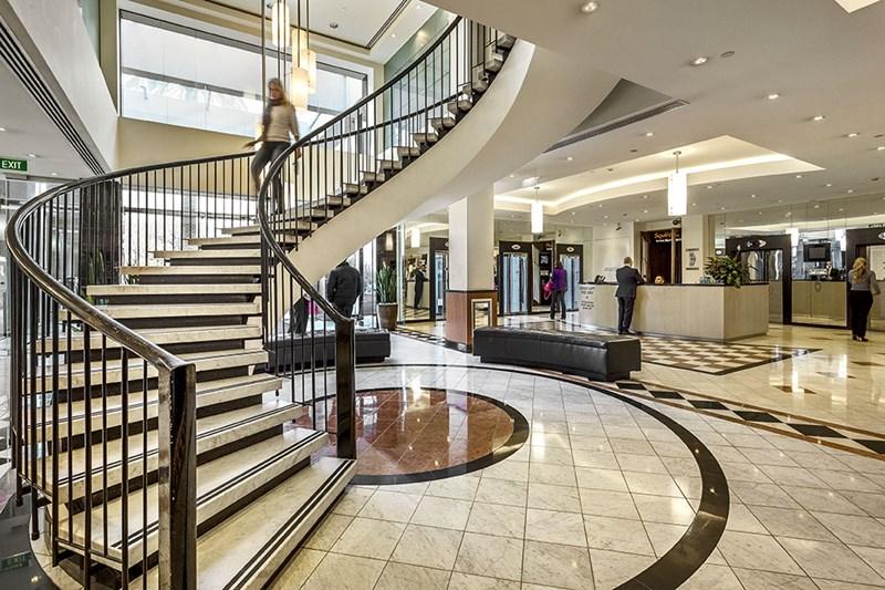 Suite 320/1 Queens Road MELBOURNE 3004 VIC 3004