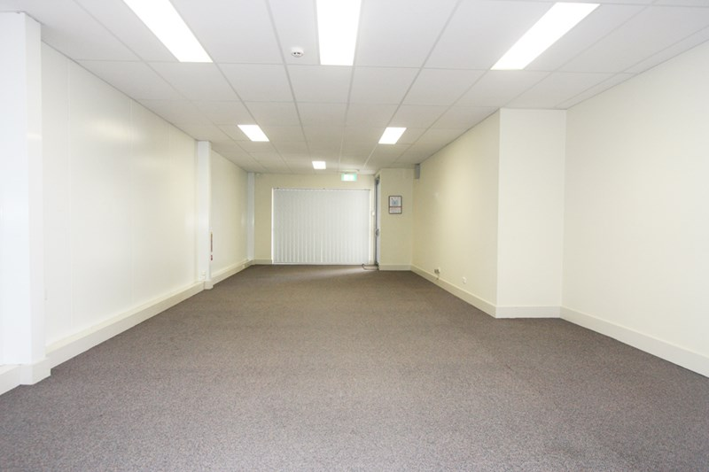 2/17 Arnott Street EDGEWORTH NSW 2285