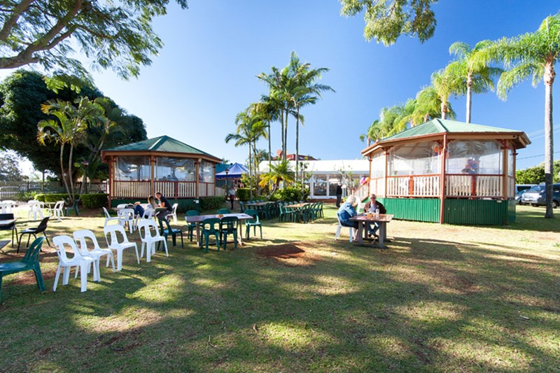 49 North Street CLEVELAND QLD 4163