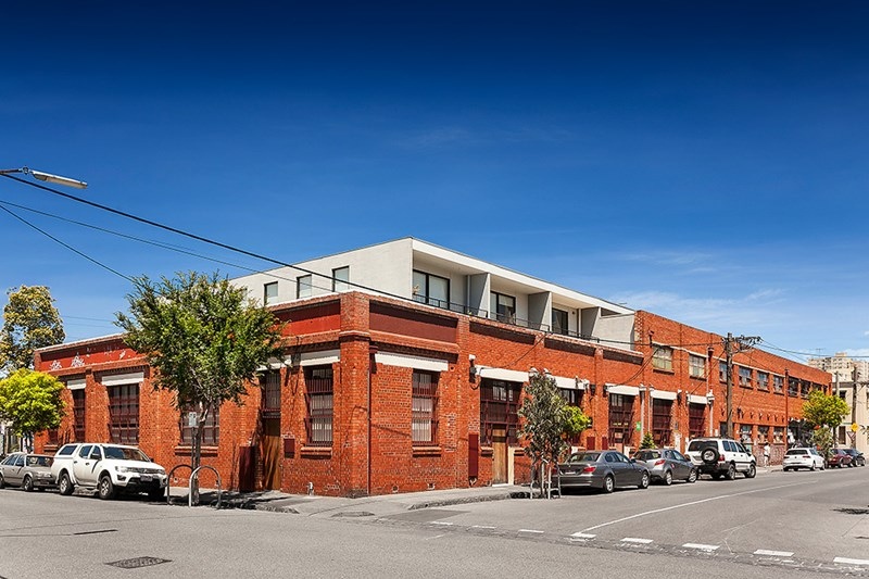52 budd street collingwood vic 3066 sold industrial for 669 collingwood terrace glenmoore pa