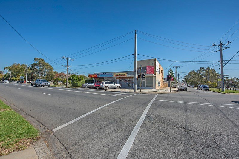237 Waiora Road HEIDELBERG HEIGHTS VIC 3081