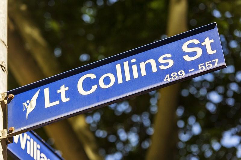 Suite 1602/530 Little Collins Street MELBOURNE VIC 3000