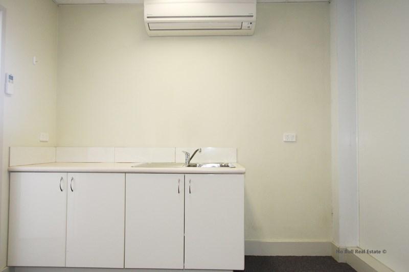 17 Arnott Street EDGEWORTH NSW 2285