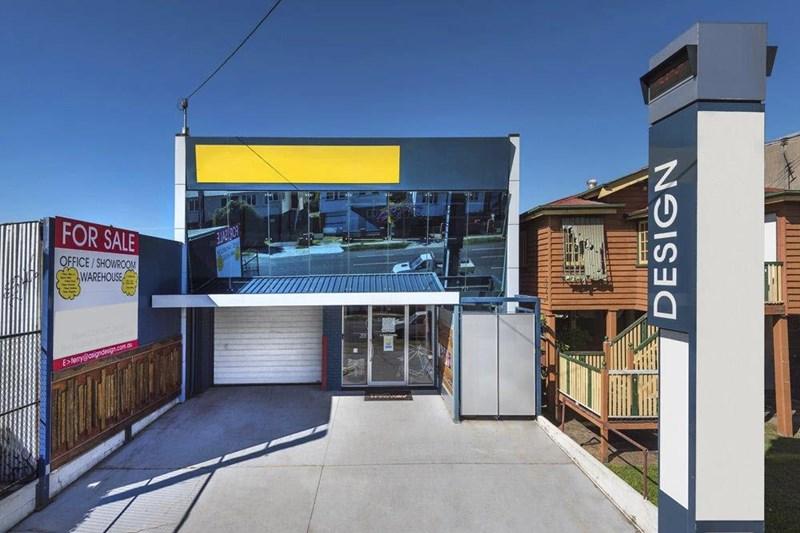 131 Wellington Road EAST BRISBANE QLD 4169