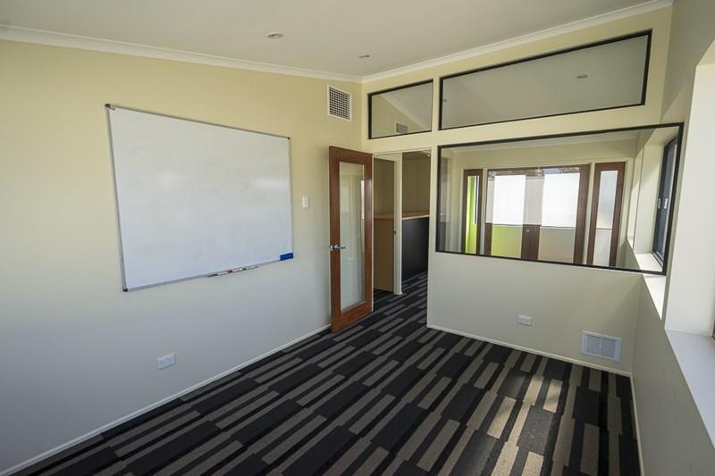 22 Ferrier Road NARANGBA QLD 4504