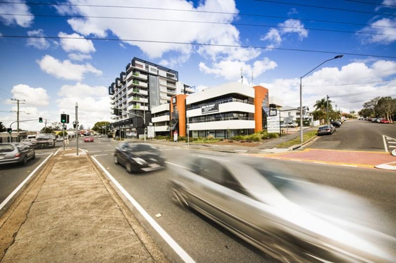 149 Logan Road WOOLLOONGABBA QLD 4102
