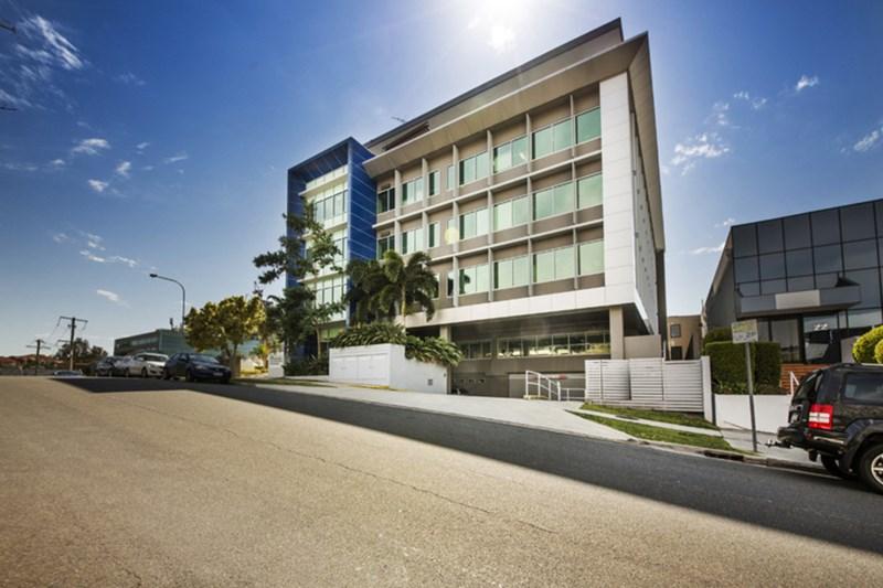 Level 2/16 Marie Street MILTON QLD 4064