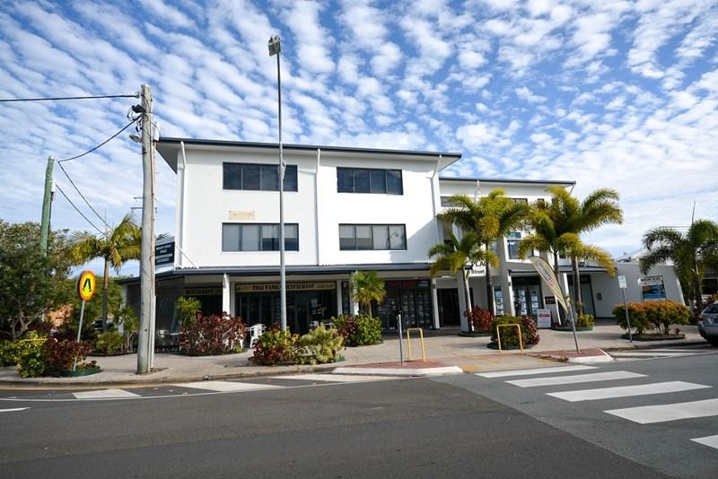 9/19 Birtwill Street COOLUM BEACH QLD 4573