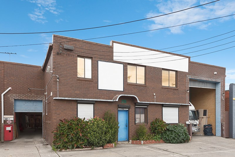 270 Dundas Street THORNBURY VIC 3071