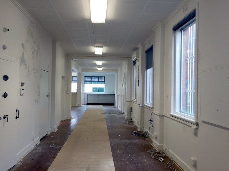 17 Hall Street NEWPORT VIC 3015