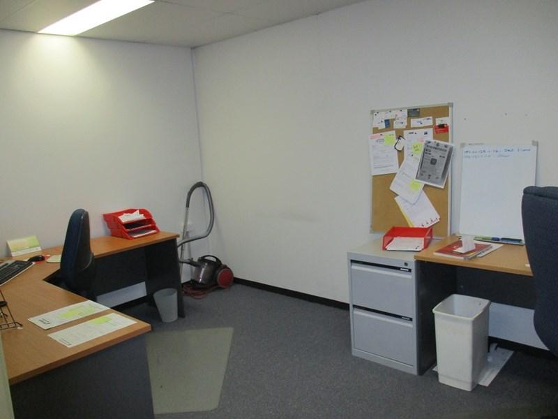 Unit 5 / 22 Alexandra Place MURARRIE QLD 4172