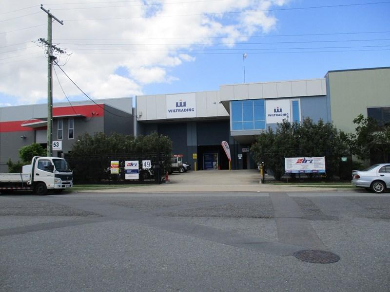 49 Canberra Street HEMMANT QLD 4174