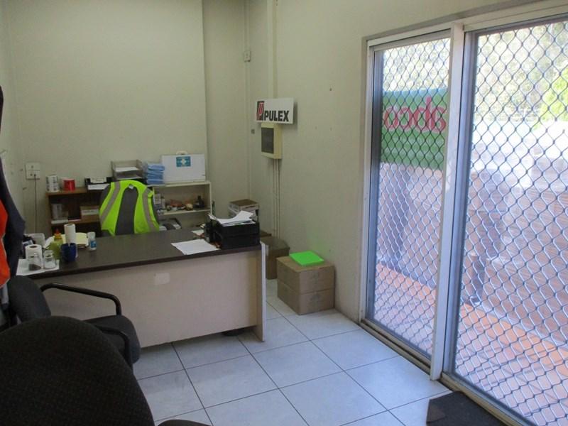 33 Gosport Street HEMMANT QLD 4174