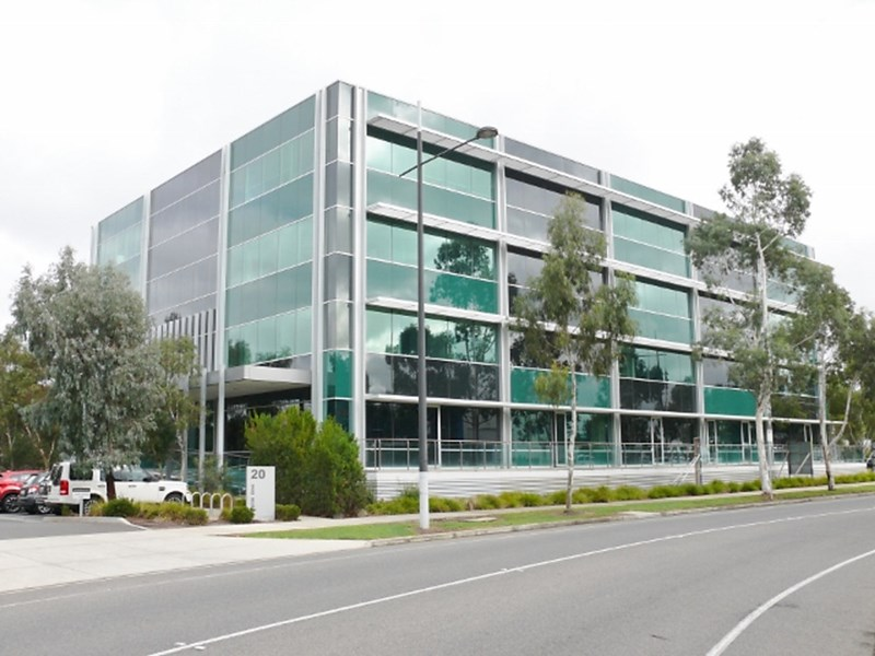 9/20 Enterprise Drive BUNDOORA VIC 3083