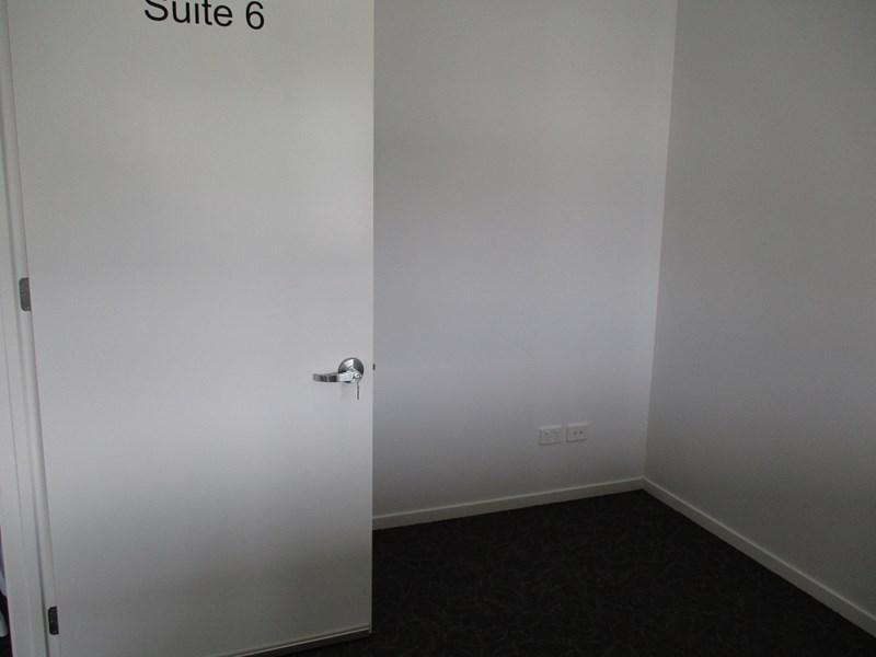 Suite 6, 3/7 Apollo Road BULIMBA QLD 4171