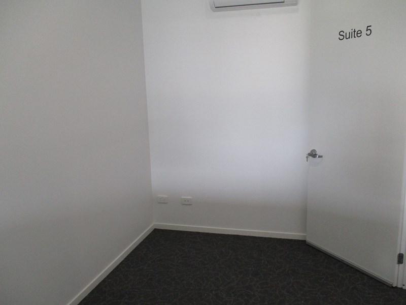 Suite 5, 3/7 Apollo Road BULIMBA QLD 4171
