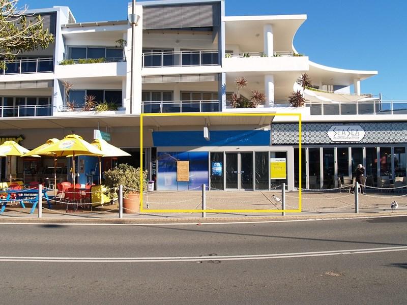 Shop 2, 60 Marine Parade KINGSCLIFF NSW 2487