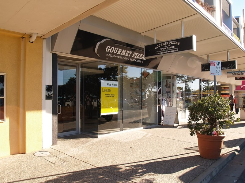 Shop 10, 60 Marine Parade KINGSCLIFF NSW 2487