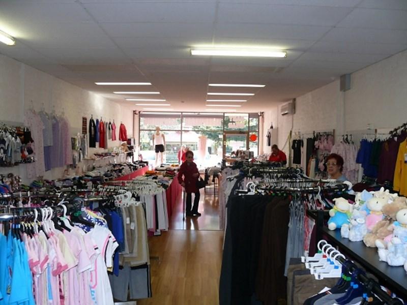 60 Aberdeen Road MACLEOD VIC 3085