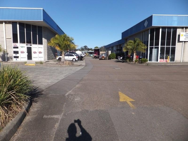17/4 Merinee Road WEST GOSFORD NSW 2250