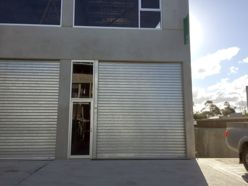 23/131 Hyde Street YARRAVILLE VIC 3013