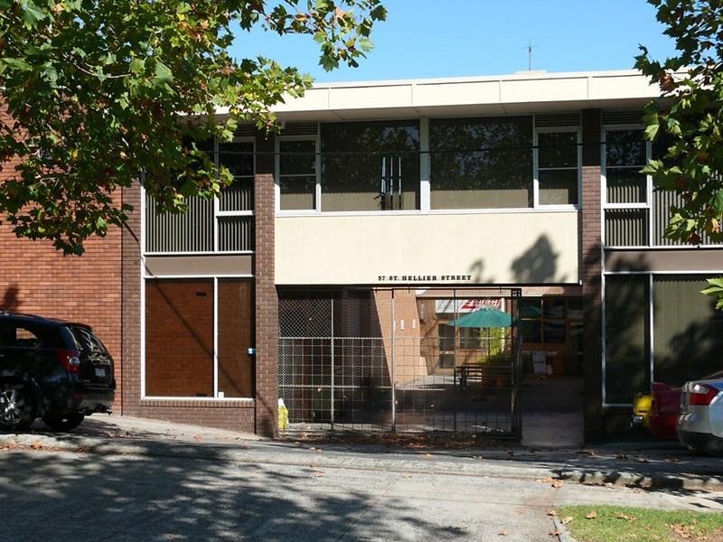 4/55-57 St Hellier Street HEIDELBERG HEIGHTS VIC 3081