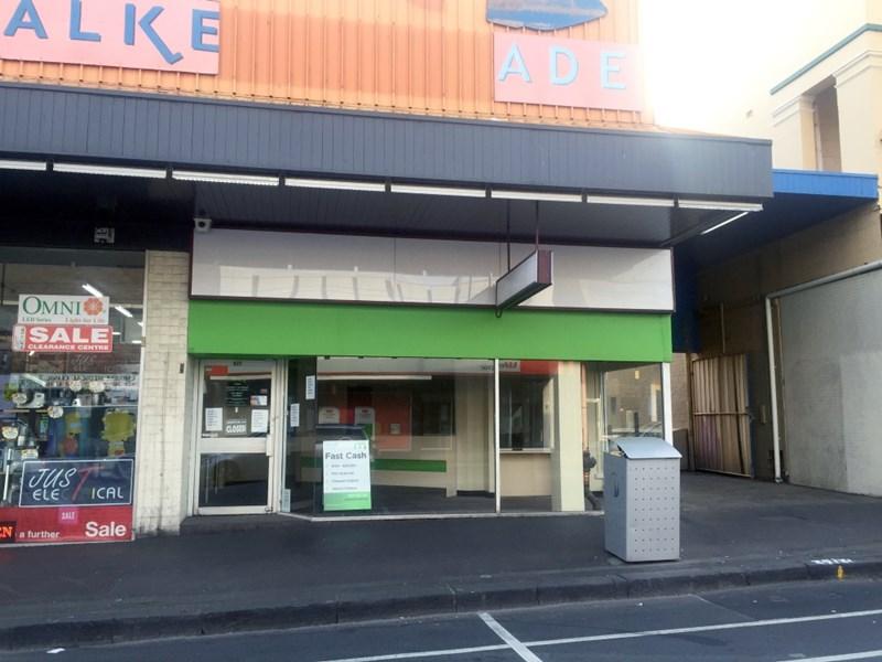 26/471 Sydney Road COBURG VIC 3058