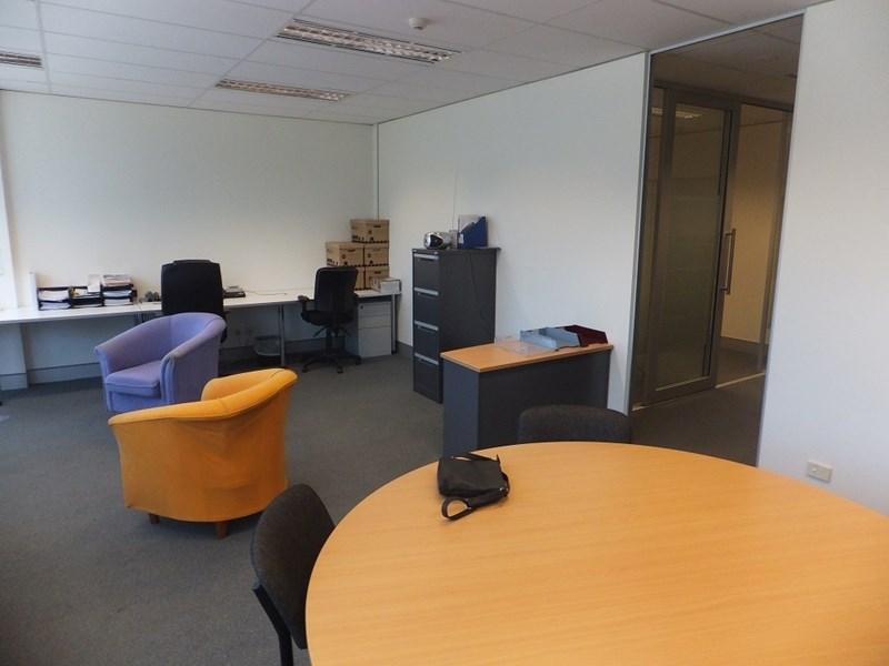 Suite 3.04/Platinum Ilya Avenue ERINA NSW 2250