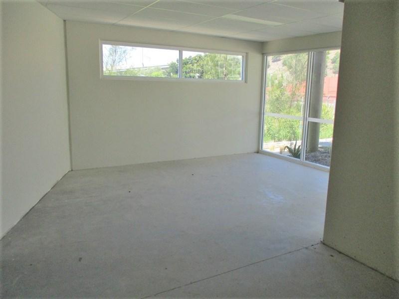 6/41 Lavarack Avenue EAGLE FARM QLD 4009