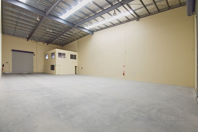 4/93 Pearson Road YATALA QLD 4207