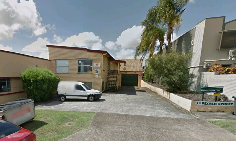 15c/24 Dexter Street MOOROOKA QLD 4105